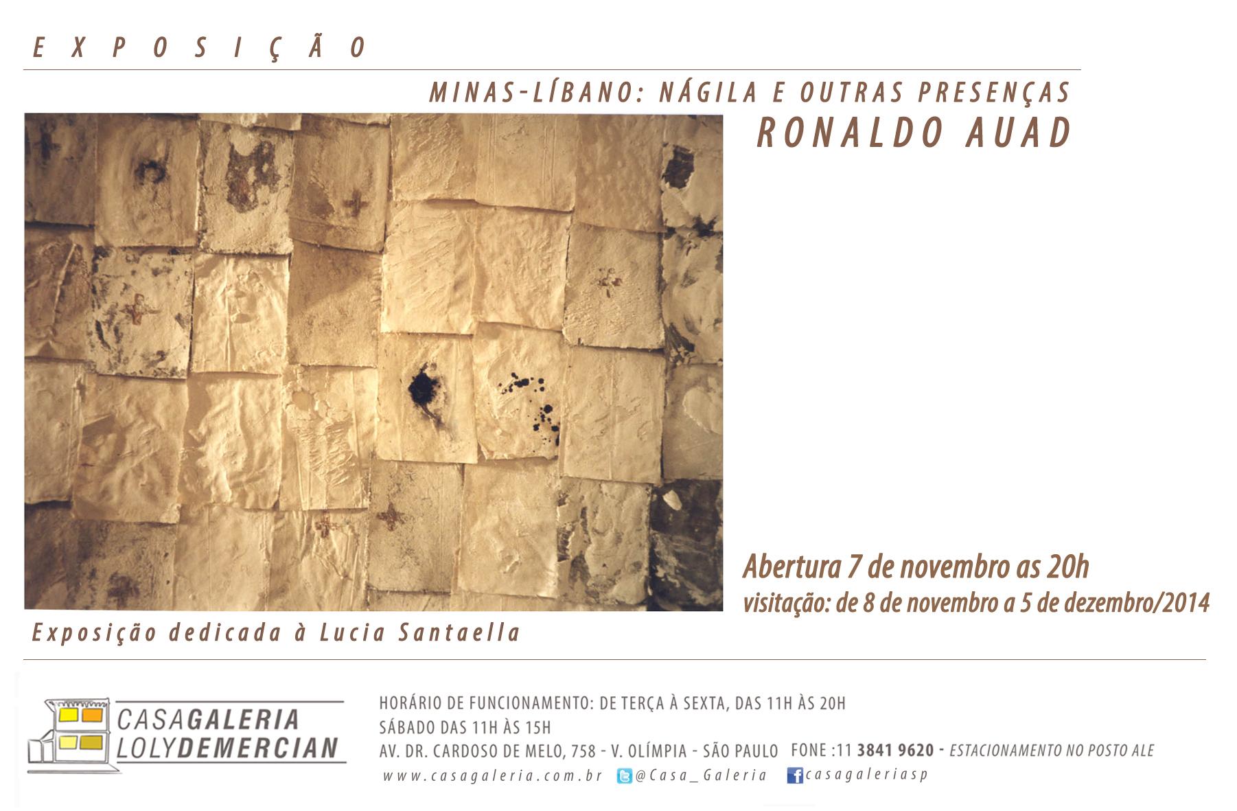 convite RONALDO AUAD (1)