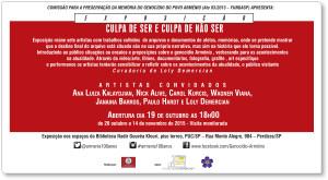 convite expo final